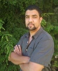 Abderrahim Ouarghidi